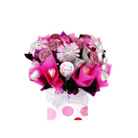 pretty-pink-chocolate-bouquet