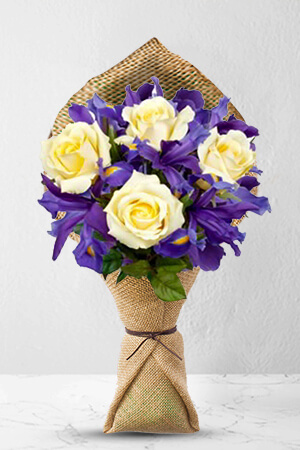 Save 20% OFF Mother's Day Special at ReadyFlowers.com.au