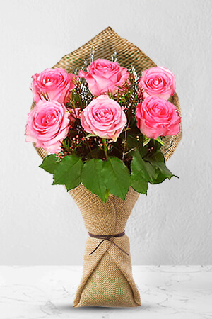 Save 20% OFF Father's Day at  ReadyFlowers.com.au